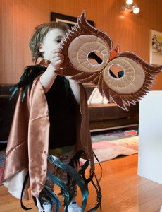 kid-owl-costume1