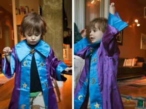 kid-wizard-costume