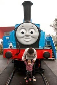 life-sized-thomas-the-tank-engine