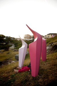 sculptures-by-the-sea-bondi-2012