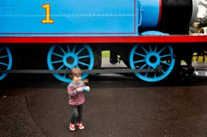 thomas-the-tank-engine-toddler