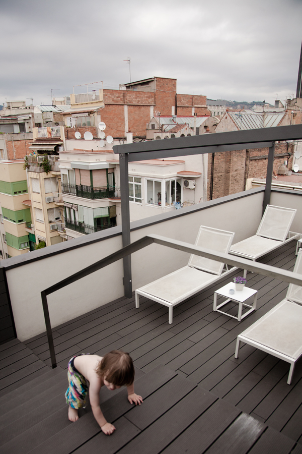 barcelona-boutique-hotel-rooftop