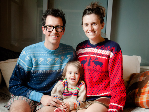 family-christmas-sweaters