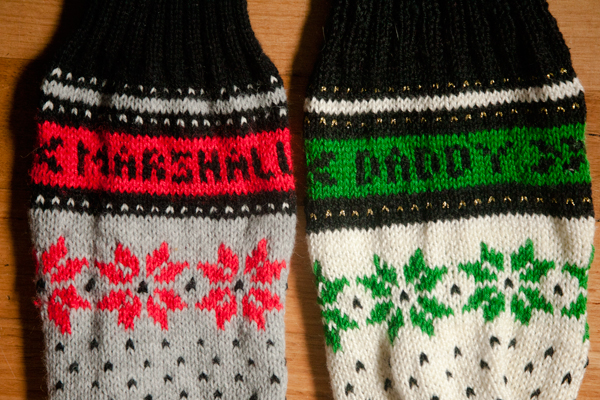hand-made-knitted-stockings