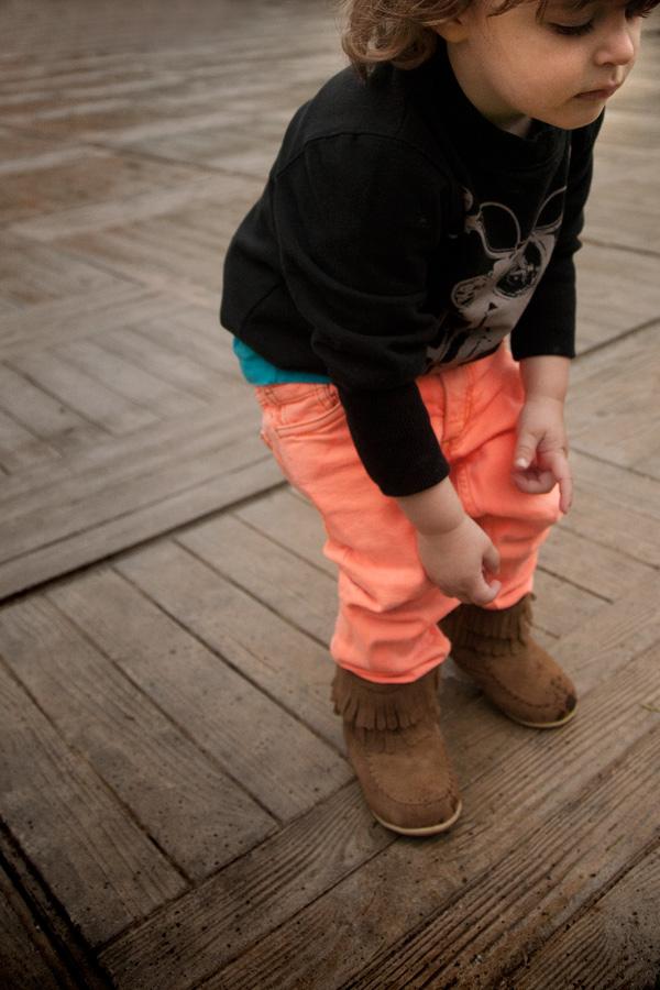 kid-moccasains