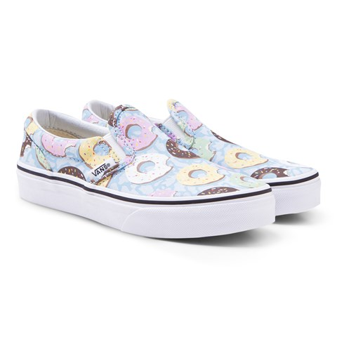 kids-vans-doughnut-shoes