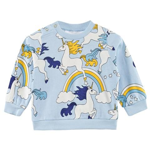 mini-rodini-kids-unicorn-sweatshirt