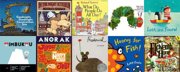 top-kids-books-magazines