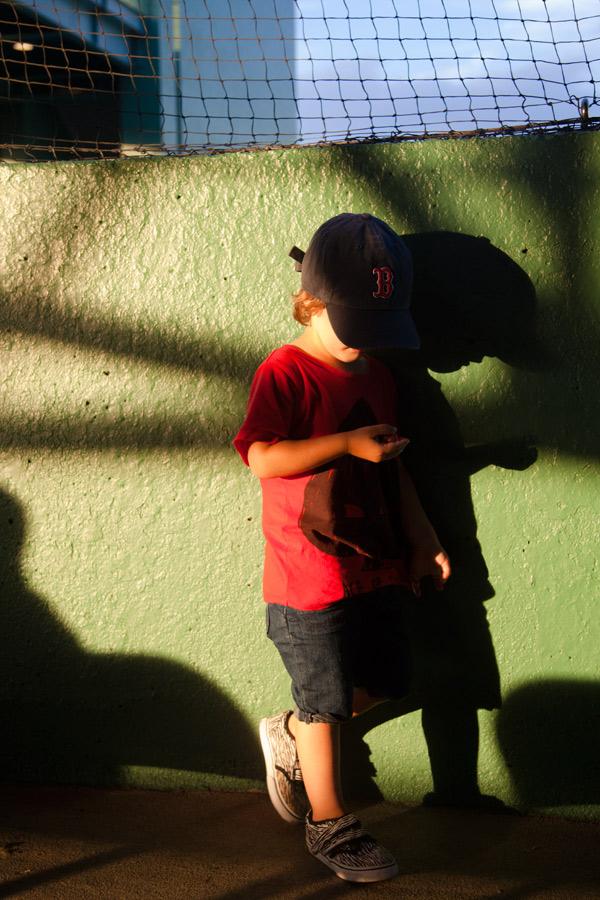 fenway-park-kids_8