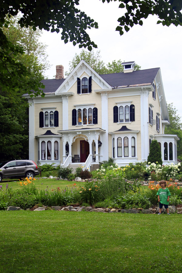 blair-house-bed-breakfast-st-stephen