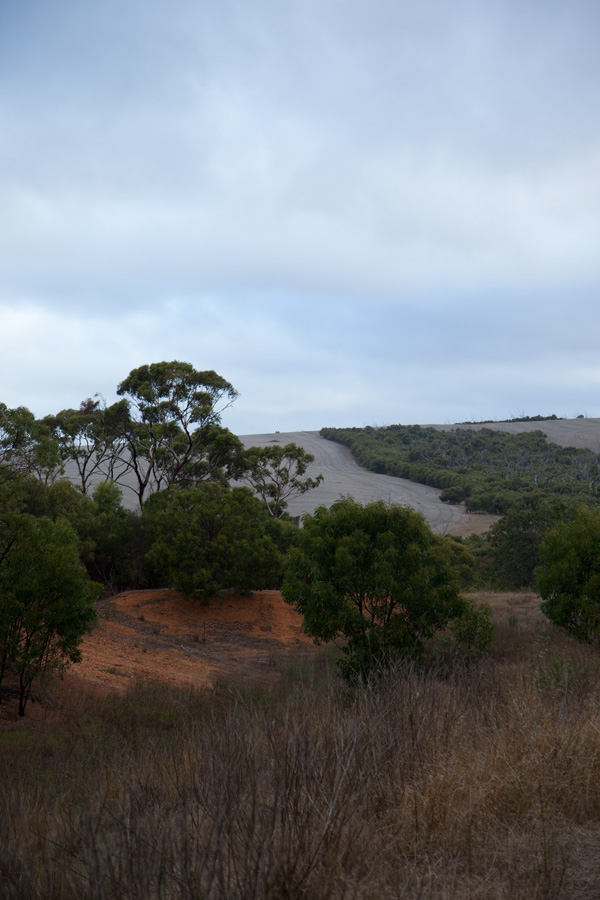 south-australia-eco-lodge