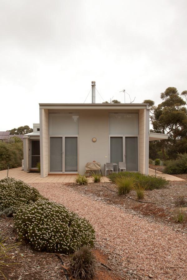 south-australia-luxury-eco-lodge