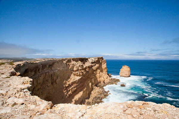 sight-seeing-south-australia_2