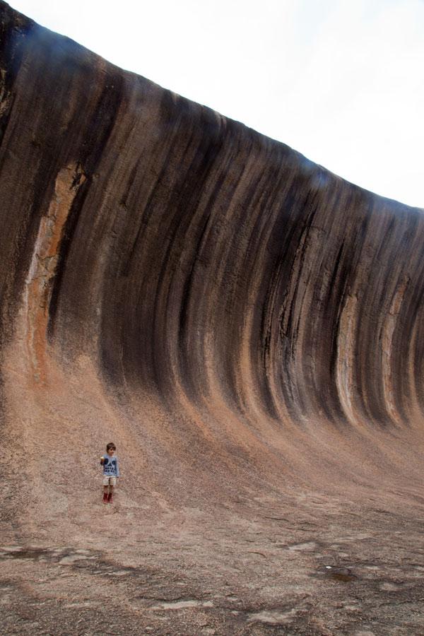 wave-rock-western-australia