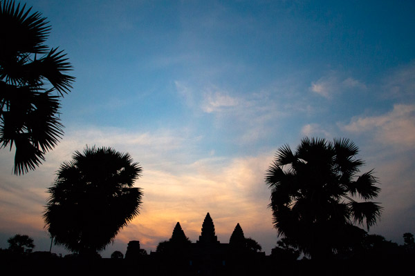 angkor_wat_cambodia_with_kids