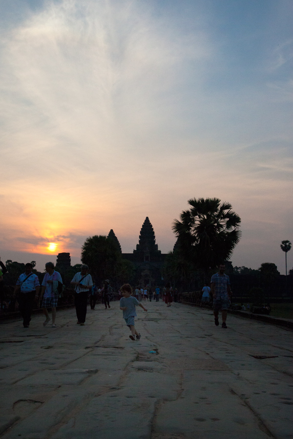 angkor_wat_cambodia_with_kids_1