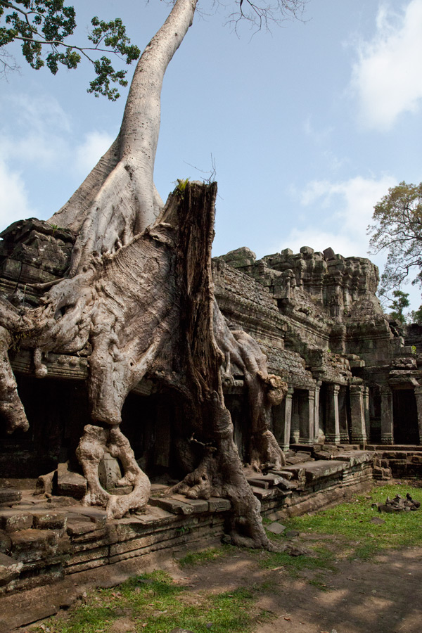 angkor_wat_cambodia_with_kids_6