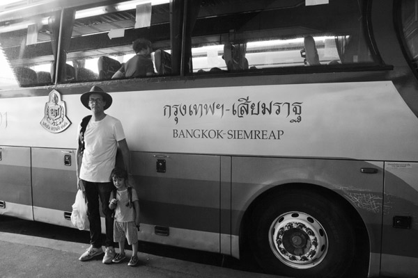 direct_bus_bangkok_siem_reap_cambodia_kids