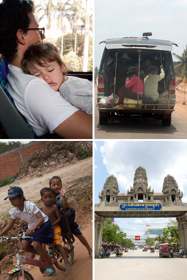 direct_bus_bangkok_siem_reap_cambodia_kids_1