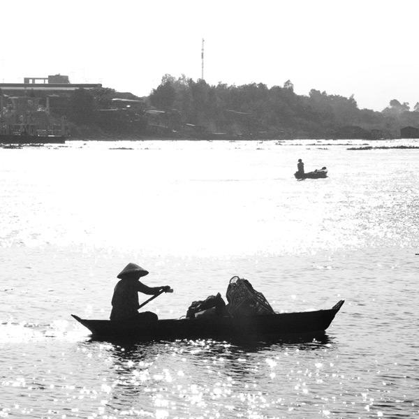mekong_cruise_vietnam_kids_1