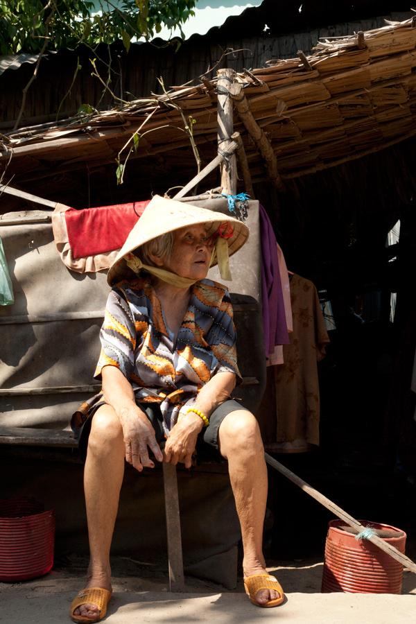 mekong_cruise_vietnam_kids_20