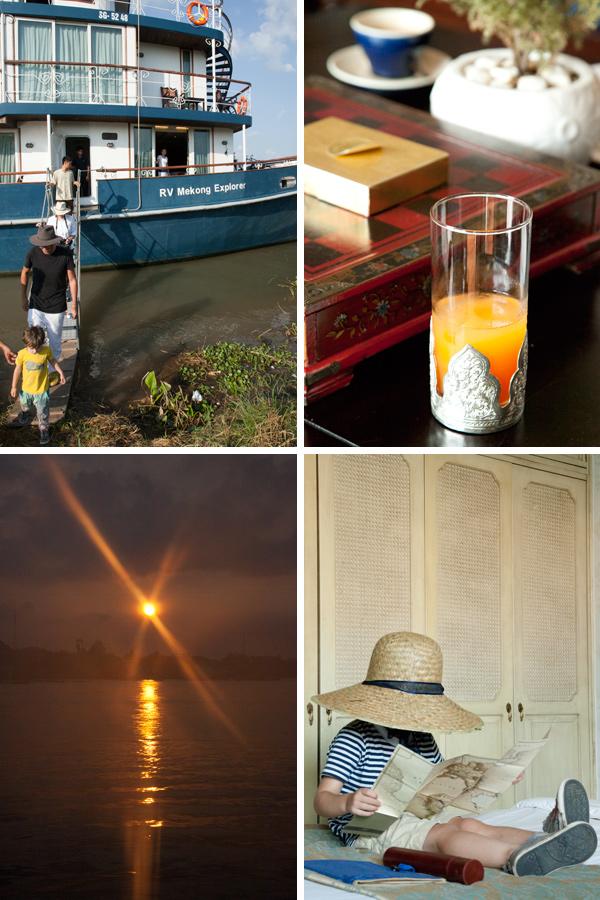 mekong_cruise_vietnam_kids_6