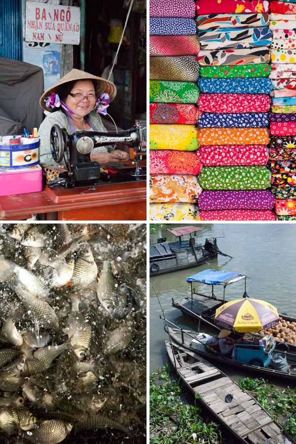 mekong_cruise_vietnam_kids_9