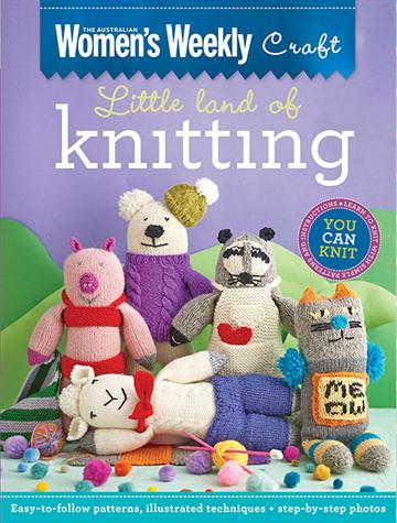 5525240714_LITTLE-LAND-OF-KNITTING_L