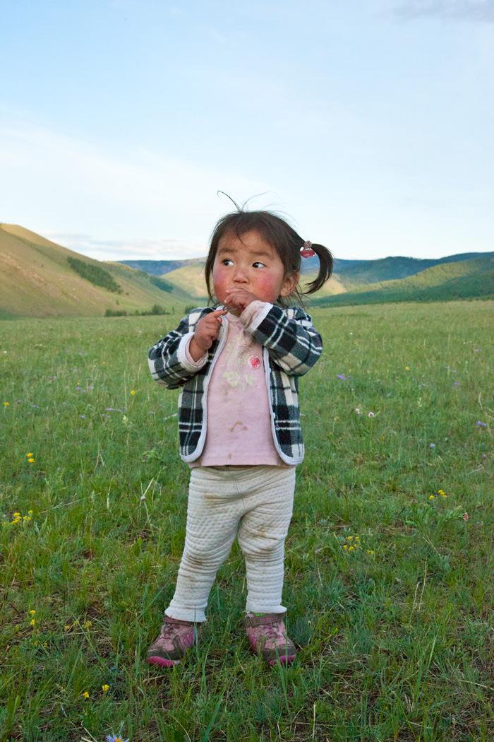 mongolian-kids_1