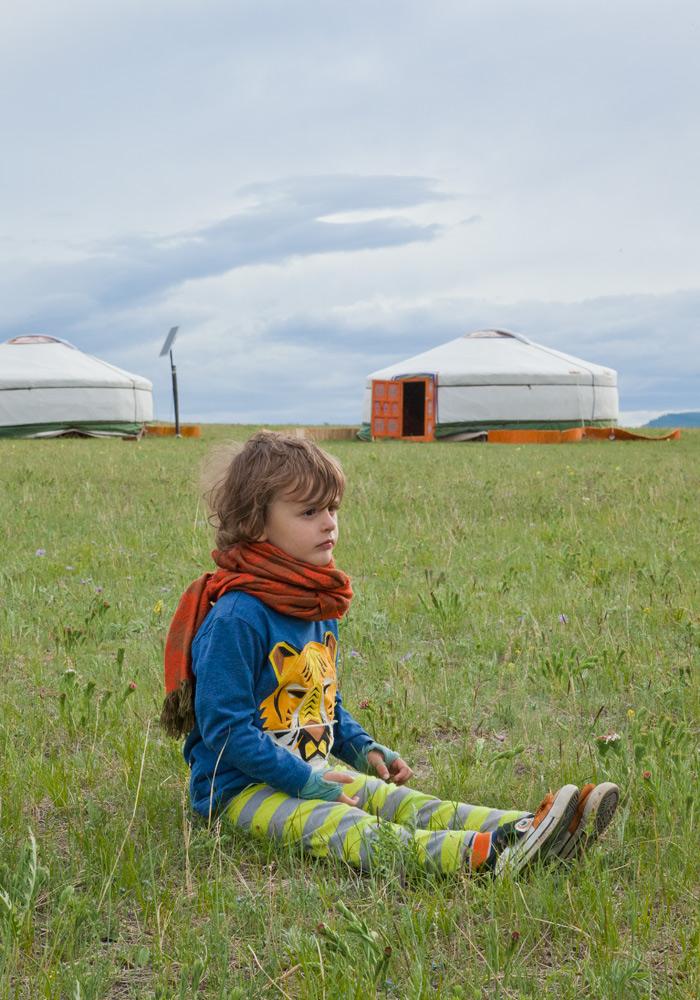 mongolian-kids_10