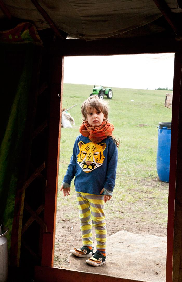 mongolian-kids_4