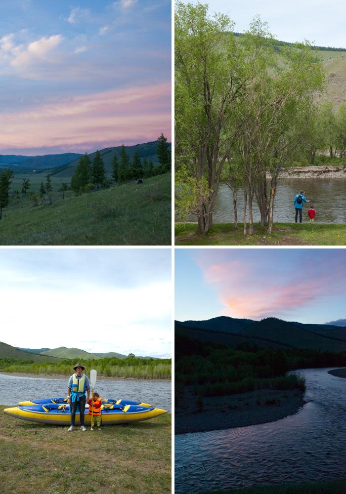 mongolian-kids_5