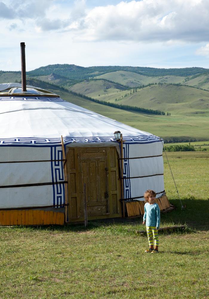 mongolian-kids_7