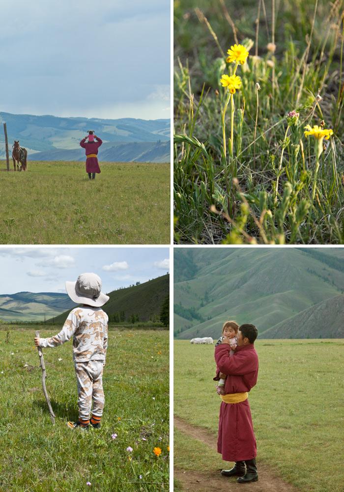 mongolian-kids_9