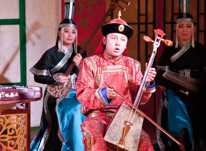 mongolian-throat-singers