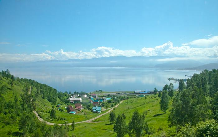 trans-siberian-lake-baikal-town