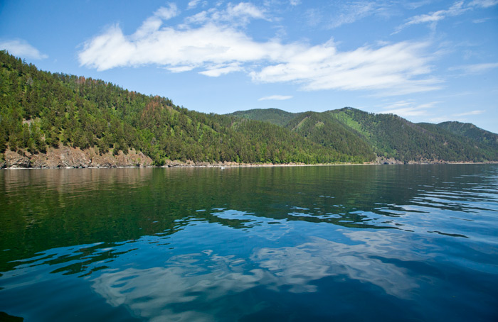 trans-siberian-lake-baikal