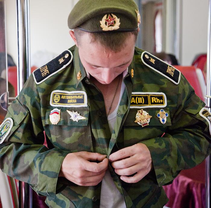 trans-siberian-russian-army