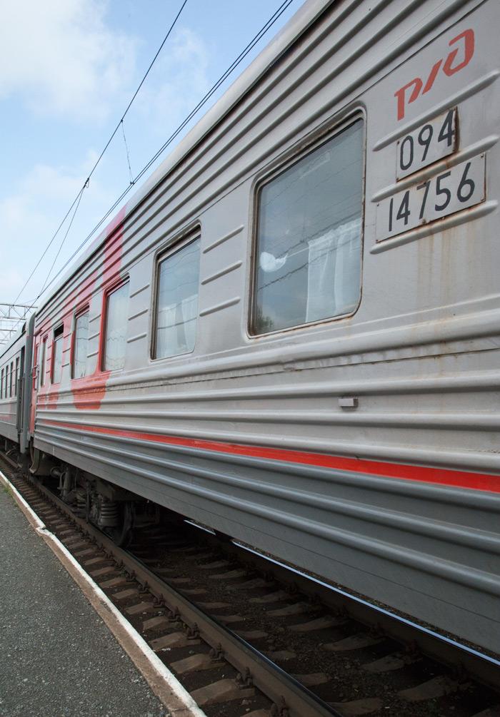 trans-siberian-train-irkutsk-moscow