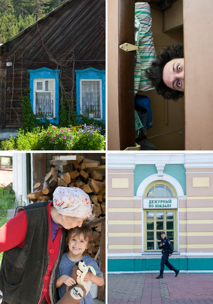 trans-siberian-with-kids