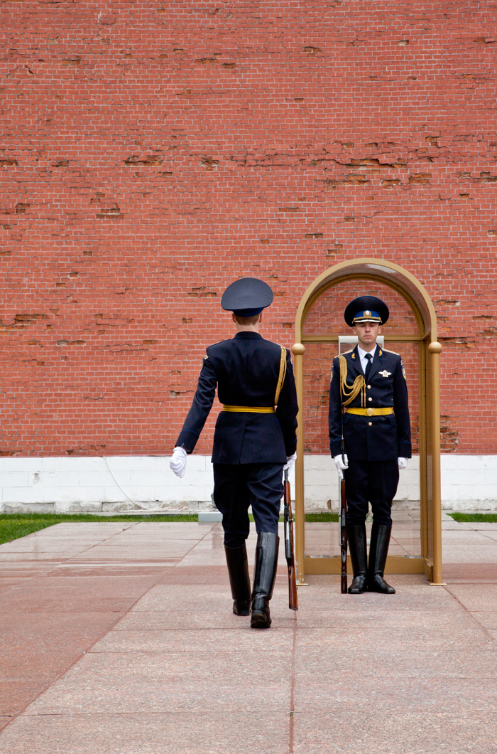 changing-of-guards-moscow