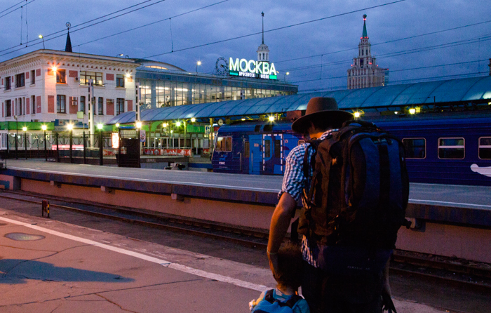 moscow-train-station