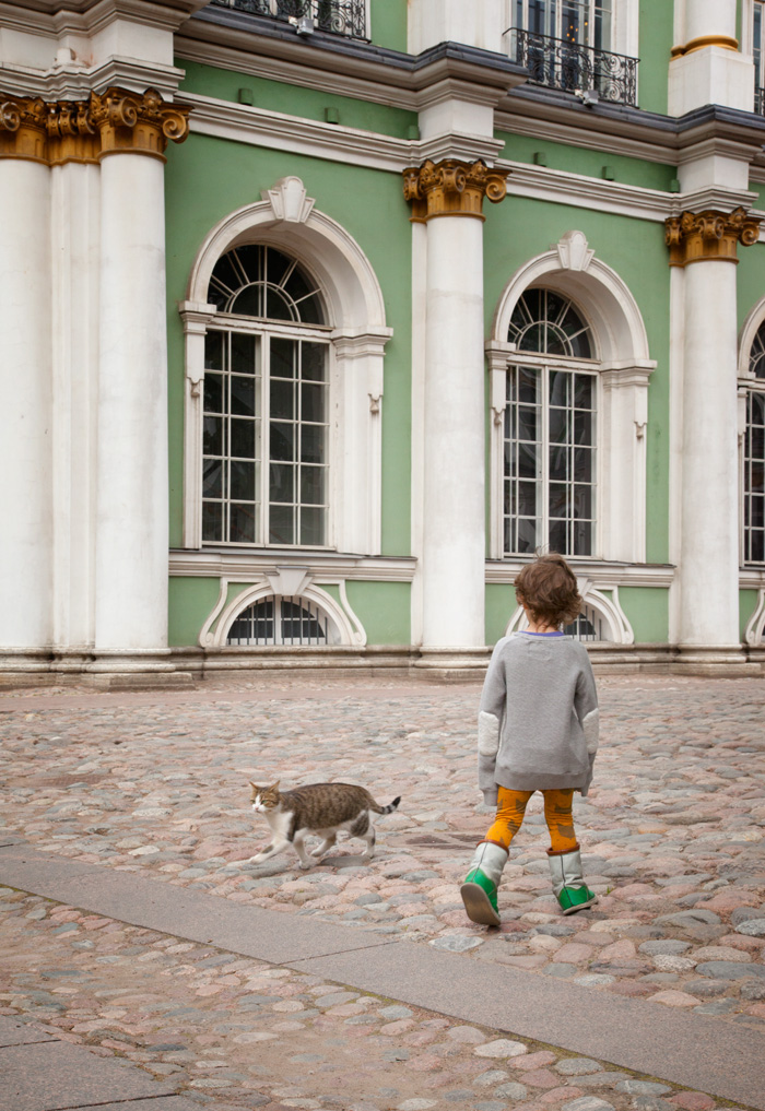 st-petersburg-travel-russia-with-kids-hermitage