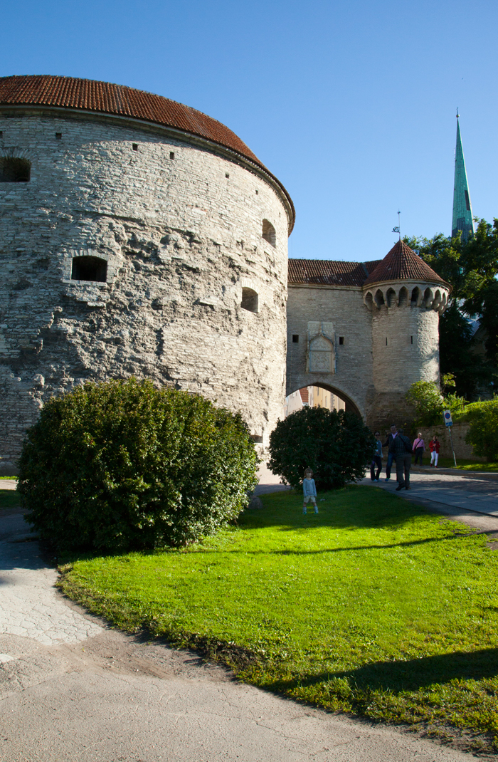 talin-estonia-10