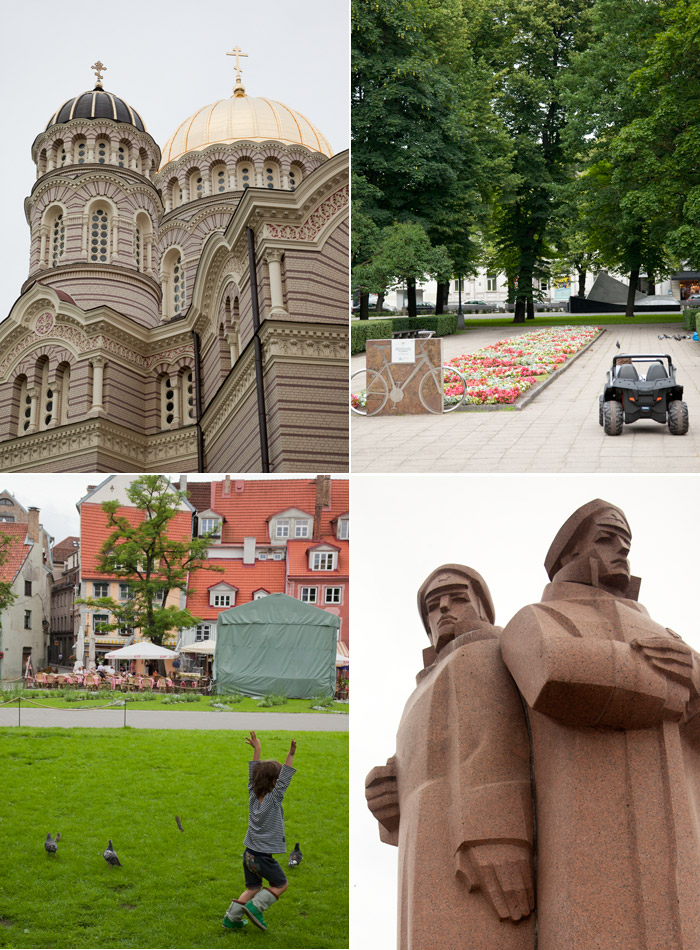 riga-latvia-park-family-kids-travel2